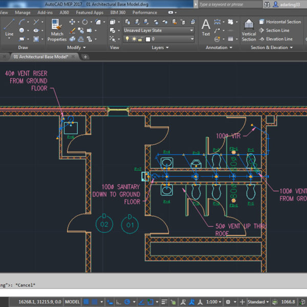 autocad-and-autocad-architecture-support-large-1152x687