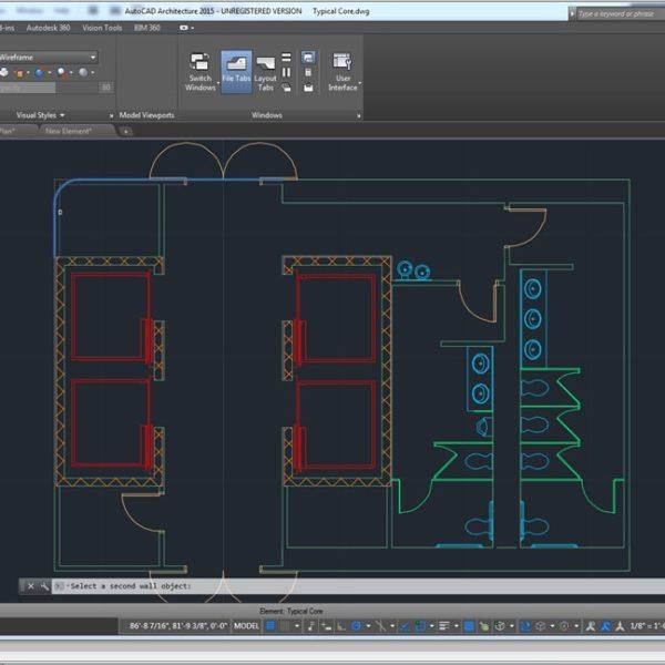 autocad-architecture-2017-3